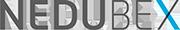 Nedubex Logo